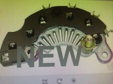 ALTERNATOR Generator Rectifier Bridge-Diodes-GM  CS130D AND CS130