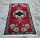 Area rugs,Kitchen Rug,Turkish rug,Floor Carpet Rug,Entrance rug,Bathroom Rugs