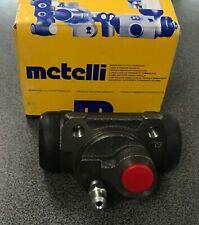 Renault Clio rear Drum Wheel Cylinder BWC3464 7701039394 7701035473  7701039388