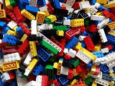 LEGO Basic Bausteine
