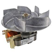 Fan Motor & Blade for NEFF U1300 1400 U1500 U1600 U1700 U1800 series Oven 096825