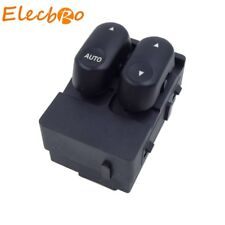 LH Master Power Window Switch for 2002-2007 Ford F250 F-350 F-450 F-550