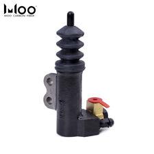 Clutch Slave Cylinder 4171023000 For Kia Optima K5 Forte K3 Koup Rio Rondo