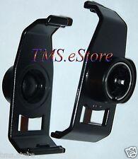 OEM Genuine Garmin Nuvi 200 W 215 T 250 W 255 W 465 T 465LMT GPS Cradle/Holder