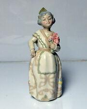 Duncan Royale Fine Vintage Porcelain