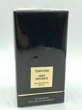 Tom Ford VERT DES BOIS Eau De Parfum 8.4oz/250ml New In Box