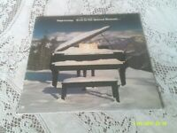 SUPERTRAMP. EVEN IN THE QUIETEST MOMENTS... A&M. SP-4634.1977. FIRST US PRESSING