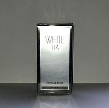 White tea, Eau de Parfum, Белый чай, 30 ml. NOVAYA ZARYA НОВАЯ ЗАРЯ NEW