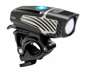 NiteRider - Lumina 850 headlight