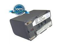 Batterie 7,4 v pour Samsung scl907, vp-l800, vp-w90, vp-l870, vp-m54, vp-l520, vp-l