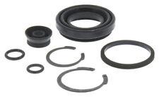 Brake Caliper Repair Kit fits 1999-2009 Volkswagen Beetle Beetle,Golf Jetta  CEN