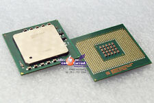 INTEL XEON SERVER CPU 2,8 GHz 512 KB CACHE 533 SL6GG SOCKEL 604 -B141