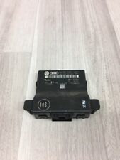 Audi A3 VW Golf EOS Centralina Gateway 1K0907530G Bus Dati Diagnosi 1K0907951