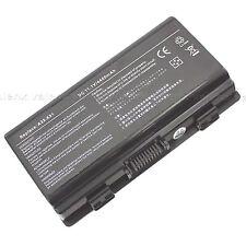 Battery for Asus A32-T12 A32-X51 X51C X51H X51L X51R X51RL X58 X58C X58L