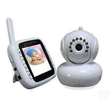 Unbranded Baby Monitors