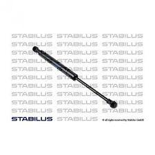 2 St. STABILUS 1041VO Gasfeder, Motorhaube //  LIFT-O-MAT®  Vorne BMW X5