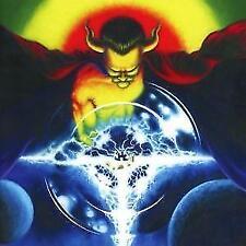 MAUSOLEUM GATE - Into A Dark Divinity - CD - 165878