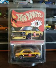 New ListingHot Wheels Rlc 71 Datsun 510