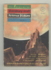March+1953+THE+MAGAZINE+OF+FANTASY+%26+SCIENCE+FICTION.+Matheson.+Boucher+%2B10%21