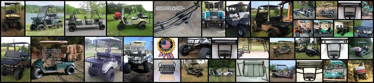 Grizzly Metalworks - Made in USA