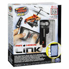 Air Hogs Link - Turn Your Smart Device into an RC Controller