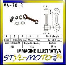 BIELLA MOTORE VESRAH VA-7013 SUZUKI RM 250 Champion CC 250 2002
