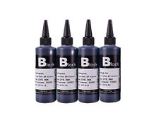 Black Refill ink  for HP 301 302 364 363 932 950 970 973 envy printers