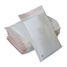All Sizesbubble Mailers Self Seal Kraft Padded Envelopes Shipping Bags Packing