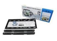 """A SAISIR SUPPORT MURAL TV LCD PLASMA LED 32""""-60"""" soit 80cm à 152 cm NEUF"""