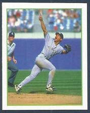 MERLIN SKY SPORTS-1996- #101-USA-BASEBALL-NEW YORK YANKEES-RANDY VELARDE