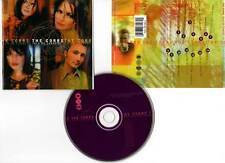 "THE CORRS ""Talk On Corners"" (CD) 1998"