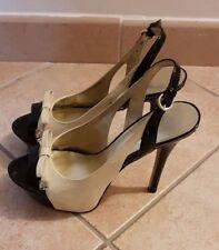 Scarpe donna Guess con tacco n. 37