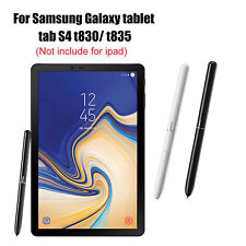Original Touch Stylus S Pen Replacement for Samsung Galaxy Tab S4 SM-T830 T835