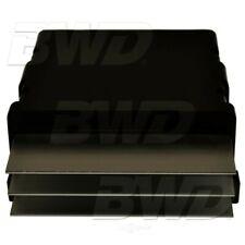 HVAC Blower Motor Resistor BWD RU1231