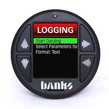 Banks Power 66760 Banks iDash 1.8 DataMonster