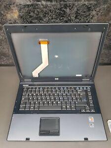 "HP Compaq 6715s Laptop 15.4"" - AMD Turion 64 X2, 1.9GHz - Spares parts"