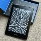 Amazon Kindle Voyage (7th Generation) - 4GB Built in Light - EXCELLENT