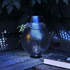 Arabian Style Lantern - Solar Powered
