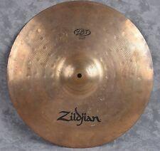 "Zildjian Avedis ZBT 18"" Crash Ride Cymbal USA"