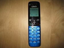 Vtech Cs6719-15 1.9 Ghz Cordless Expansion Handset Phone