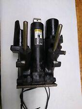 New listing 135-250 Hp Mercury 2.5/3.0 L Outboard Trim & Tilt Unit Assy 1992-2013 855998A11