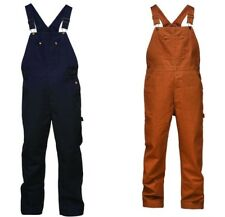Dickies Bacova Overall Mens regular fit BIB Latzhose 01-210144