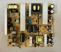 Dynex ADTV72425QA1 (715T2512-2) Power Supply for DX-LCD37