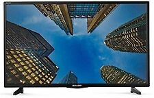 "Sharp LC-32HG5341K 32"" 720p HD Ready LED Smart TV with Freeview HD"
