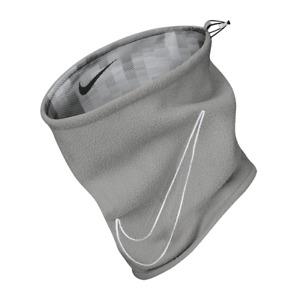 Nike Reversible Neck Warmer Gaiter 2.0 Unisex Silver