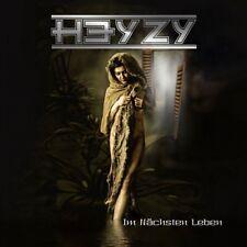 HEYZY - IM NÄCHSTEN LEBEN   CD SINGLE NEUF