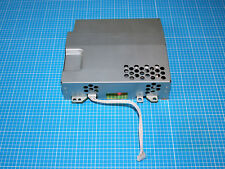 Sony PlayStation 3 PS3 - Power Supply Unit PSU APS-231 for 40GB CECHG