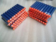 90pcs Nerf Strike Elite Rampage Retaliator Series Blasters Refill Clip Darts