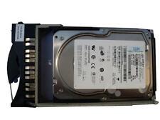 "New Lenovo 1 Tb 3.5"" Internal Hard Drive - Sata: 81y9790"