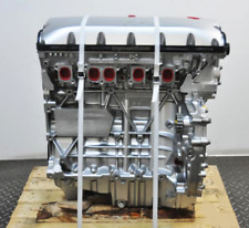 2.5 T5 Engine Tdi VW TRANSPORTER AXD BNZ AXE (130-174 BHP) + NEW LIners